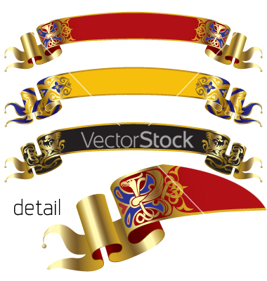 11 Free Stock Vector Banner Images