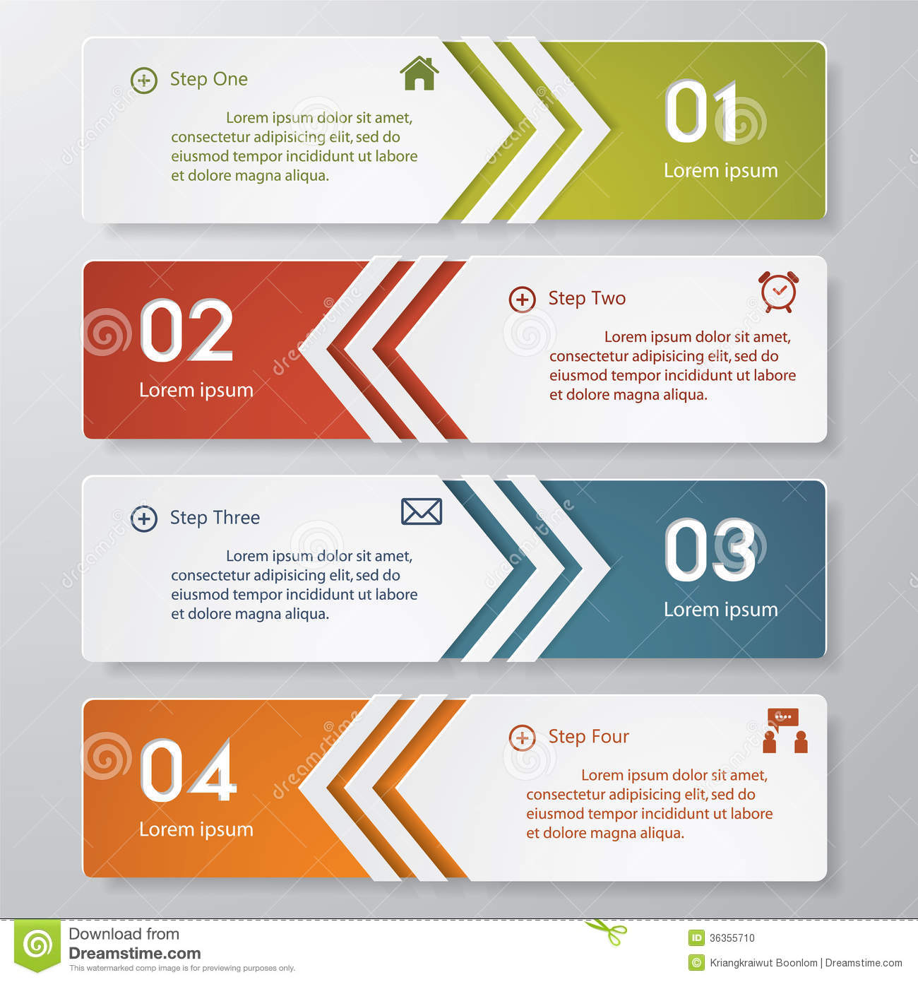 19 graphic design web banners images abstract design - Text banner design ...