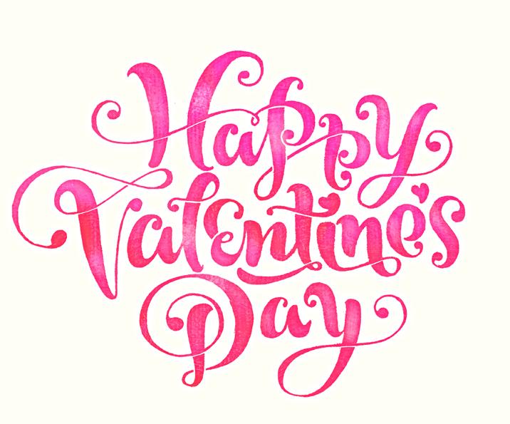 11 Happy Valentine's Day Graphics Images