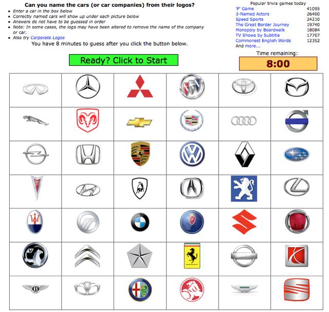 12 car manufacturer icons images car manufacturer logos emblems car manufacturer logos. Black Bedroom Furniture Sets. Home Design Ideas