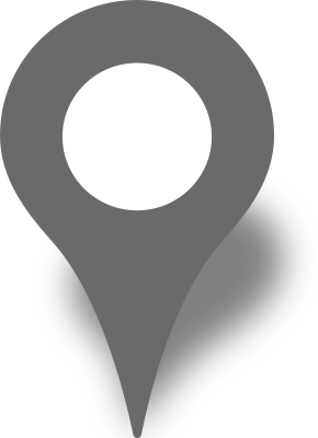 12 Map Icon PNG Gray Images