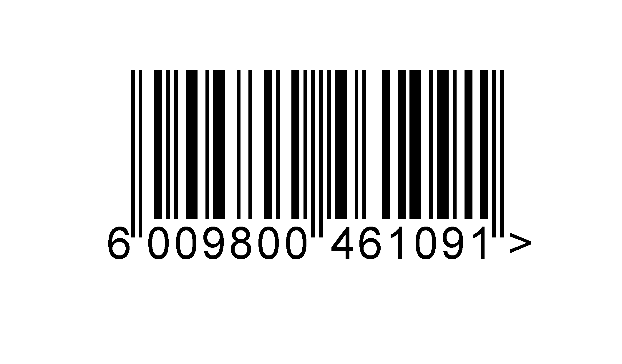 13 design symbol cover code magazine bar images barcode