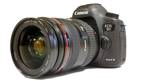 11 Best Canon Camera For Photography Images