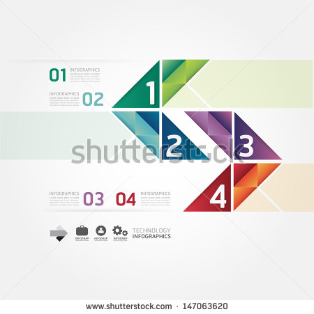 Modern Graphic Design Banner