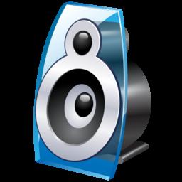 Music Icon Windows 7