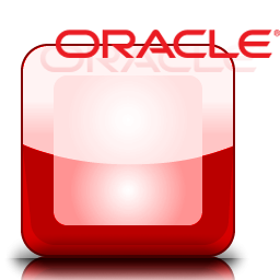 16 Oracle Linux Icon Images - Microsoft Office SharePoint ... Oracle Database Icon Png