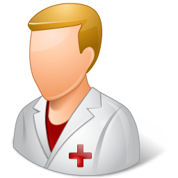 9 Medical Nurse Icon Images