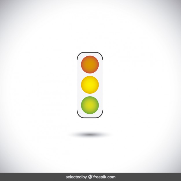 Traffic Light Photos Free Download