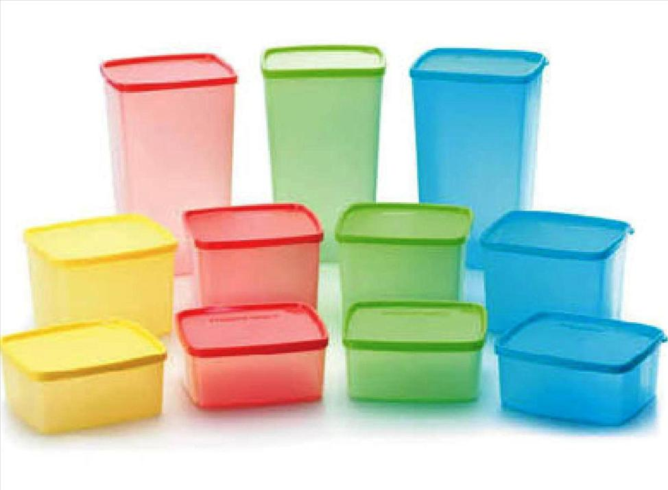 8 Apple Tupperware Icons Images