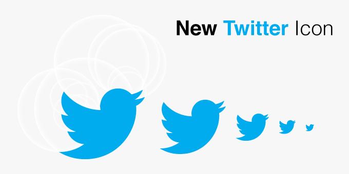 Official Twitter Logo Vector | www.pixshark.com - Images ...