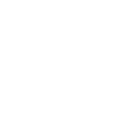 9 White House Icon Transparent Images White Home Icon Transparent White Home Icon Transparent And Home Icon Transparent Newdesignfile Com