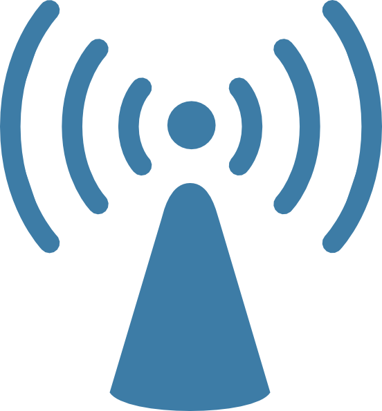 9 Access Point Icon Images