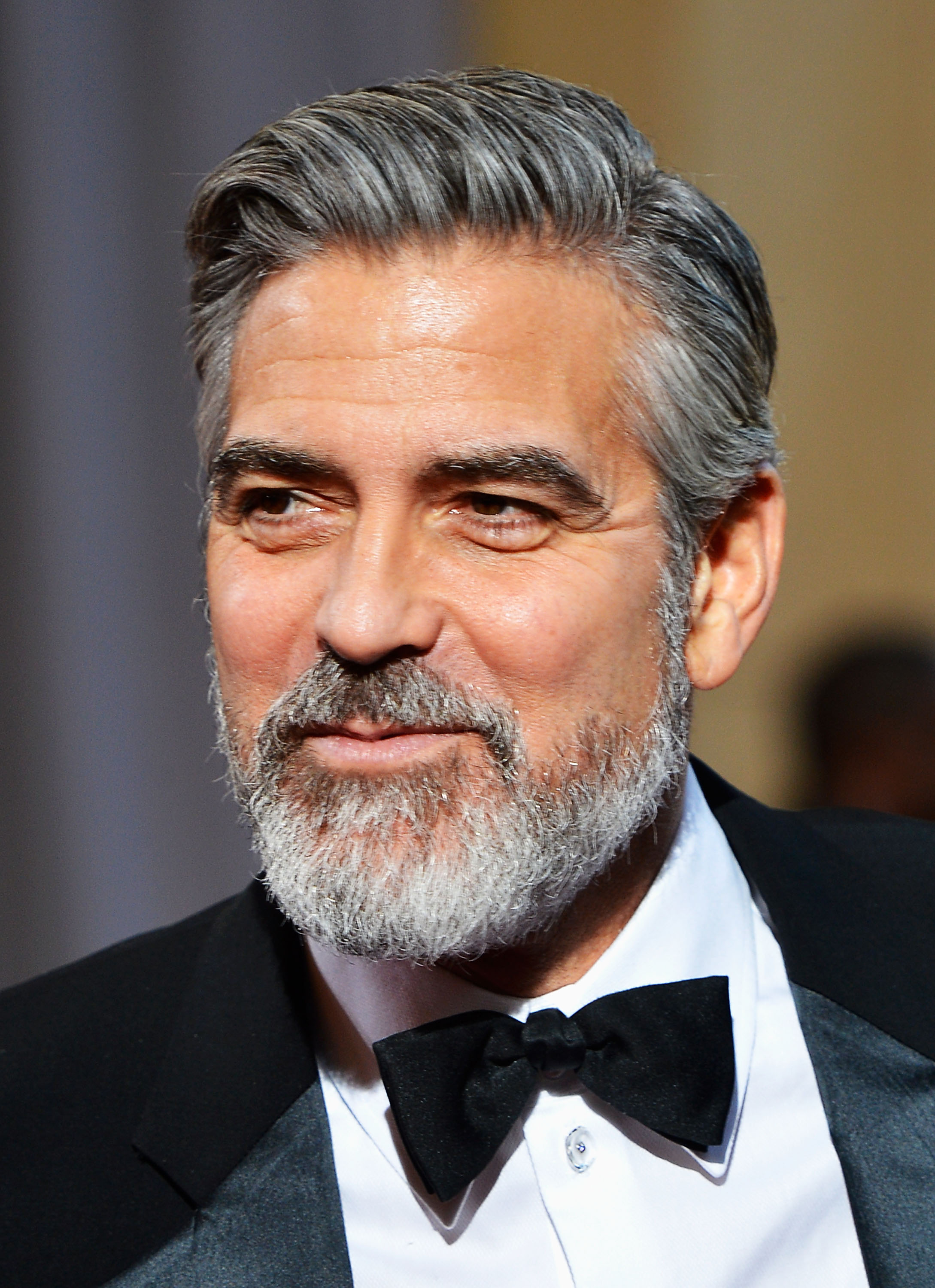 Sensational 15 Grey Person Icon With Beard Images Man With Gray Beard Men Hairstyle Inspiration Daily Dogsangcom