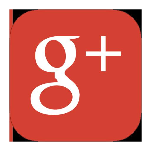 7 Google Plus Icon Images