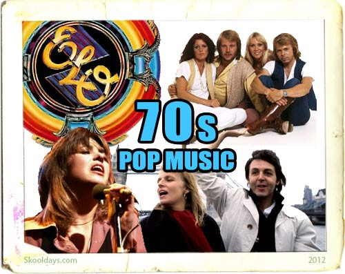 70S-Pop-Music