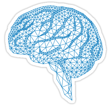 12 Brain Icon.png Sticker Images