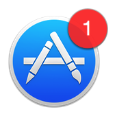 15 Apple Badge App Icon Images
