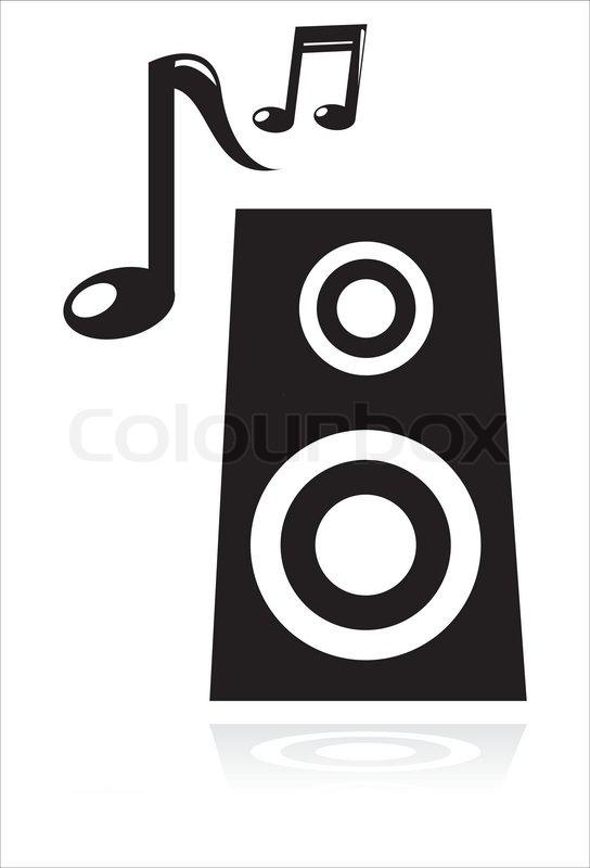 Black Music Icon