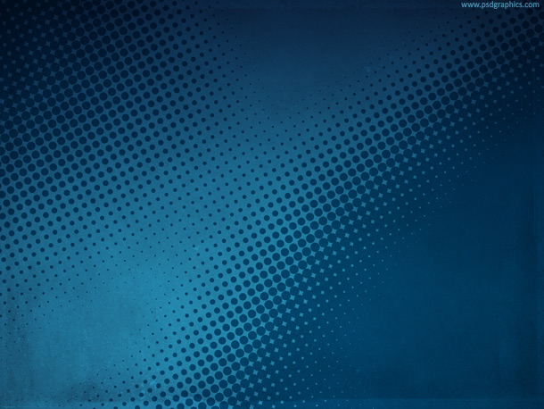 Blue Website Background Patterns