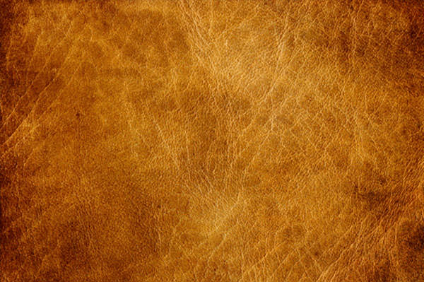 Old Leather Book Cover Texture : Old leather texture photoshop images distressed