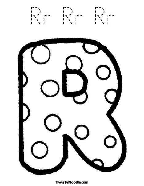 bubble words coloring pages - photo#8