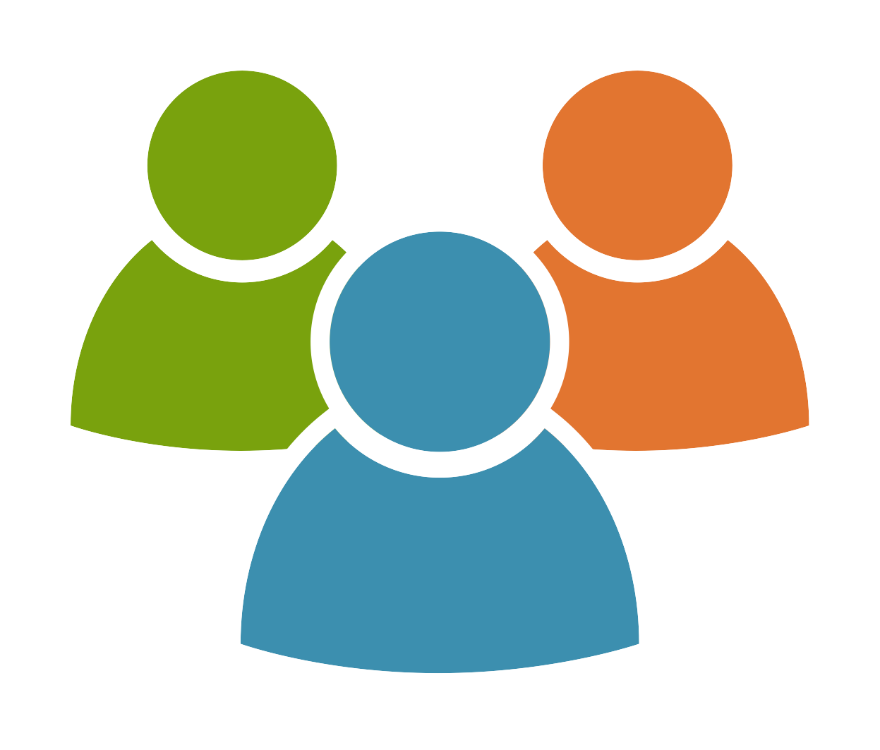 Business People Icon Png 9 Business Clie...