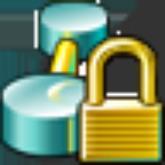 Cisco AnyConnect VPN Icon