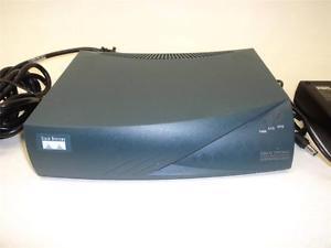 Cisco Hardware VPN Client 3002