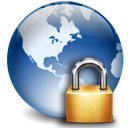 14 Cisco Hardware VPN Icon Images