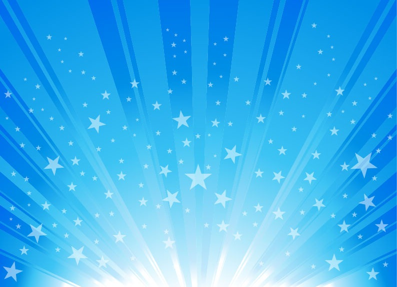 14 Star Vector Graphics Background Images