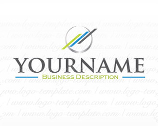 18 free business logo templates images free company logo for Design a company logo free templates