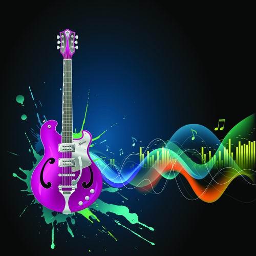 Cool Theme Music