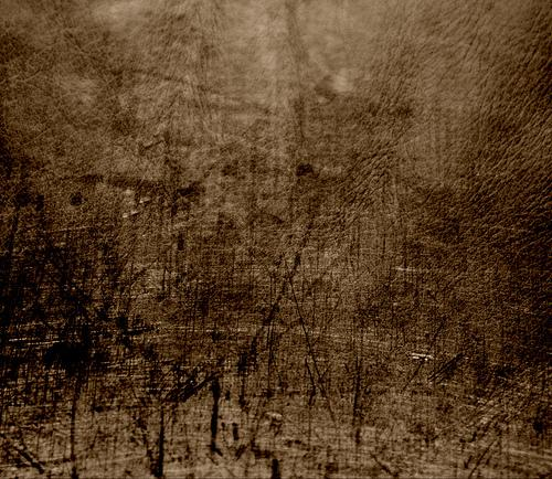 10 Old Leather Texture Photoshop Images