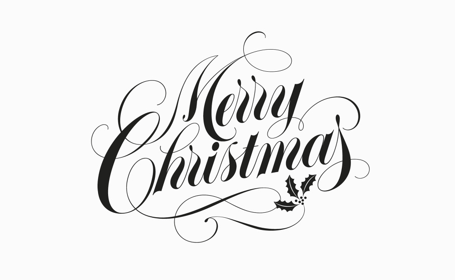 Merry Christmas Writing.11 Merry Christmas Script Font Images Merry Christmas