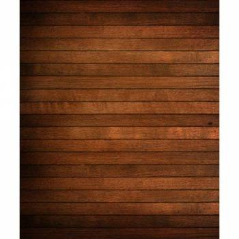 15 Faux Wood Photography Floor Mats Images
