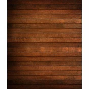 Floor Hardwood Flooring