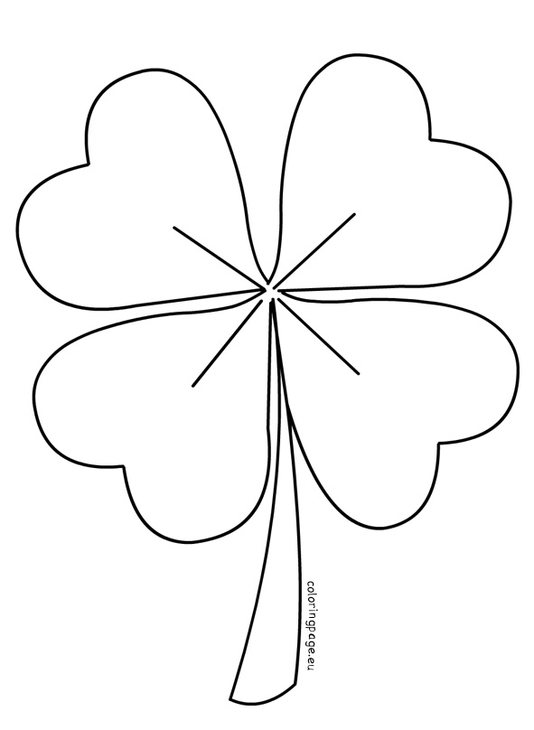 12 Vector Leaf Coloring Pages Adult