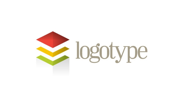 Fresh Business Logos