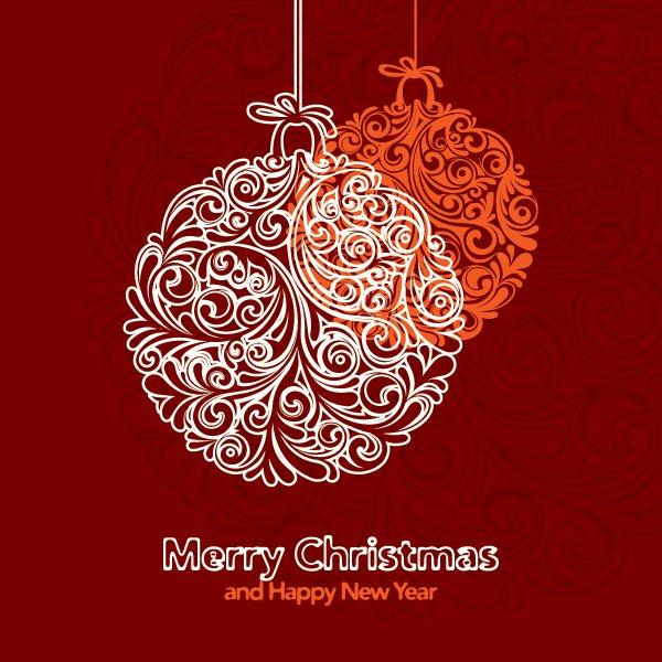 Free Christmas Graphics Holidays