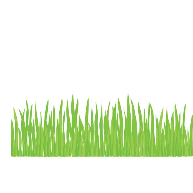 wheatgrass research papers