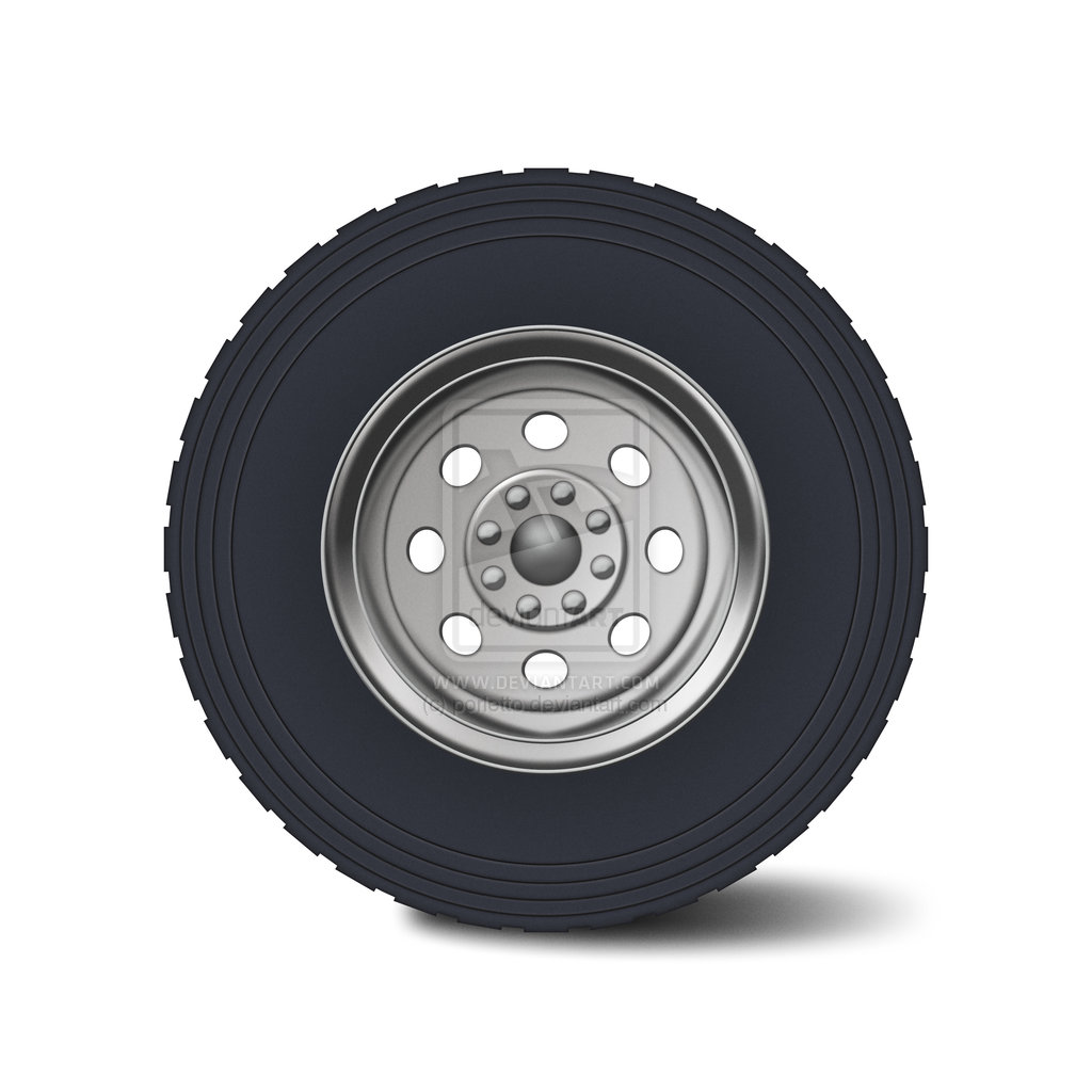 19 Tire Vector Free Images - Free Tire Vector Art, Free Tire Vector Clip Art and Tire Tread ...