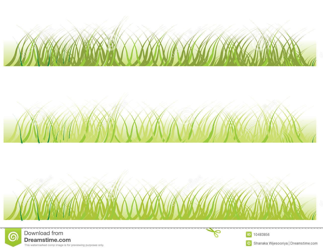 free vector clipart grass - photo #47