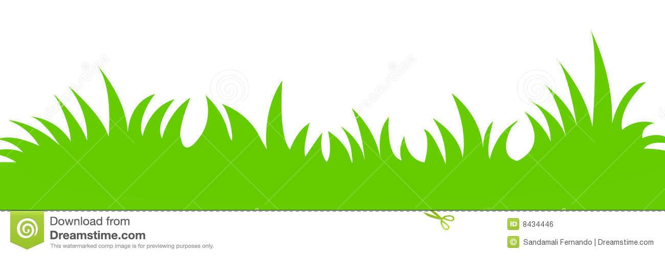 free vector clipart grass - photo #36