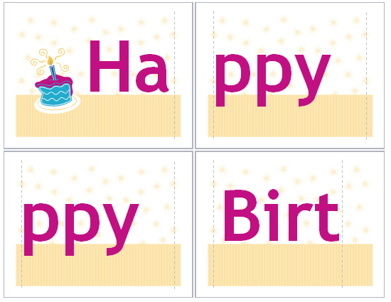 13 Happy Birthday Banner Design Images Free Happy Birthday Banner Free Printable Happy Birthday Banner And Happy Birthday Banner Template Newdesignfile Com
