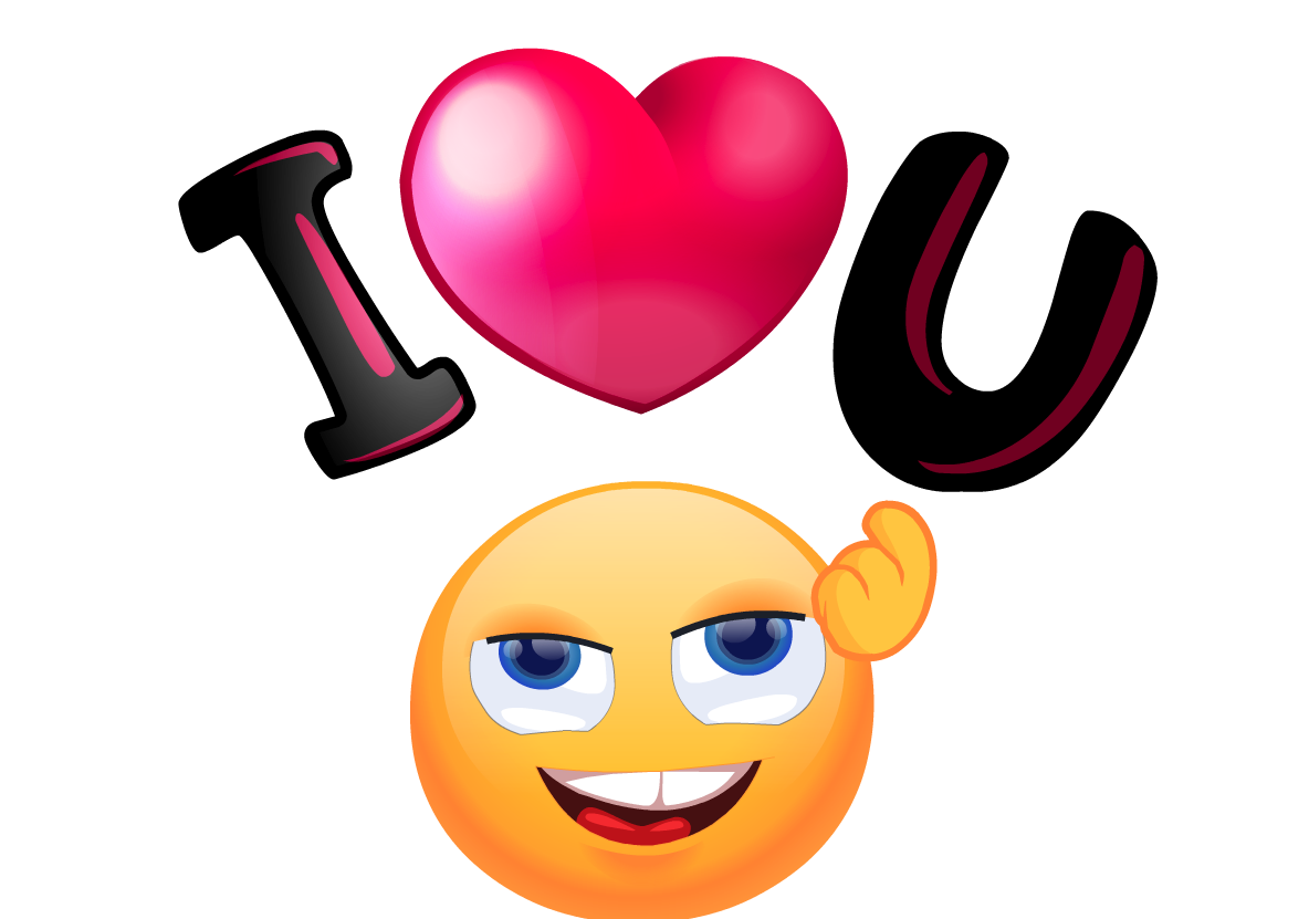 15 love emoticons symbols smiley s images animated love smiley i love you emoticons buycottarizona