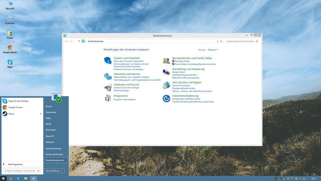 15 Windows 8 1 Icon Pack Images - Windows 8 Metro Icon Pack, Windows