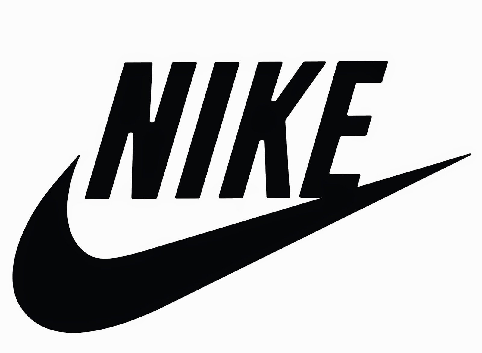 8 nike logo vector images red nike swoosh logo nike