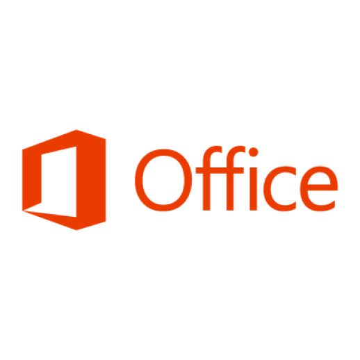 10 Microsoft Office Logo Vector Images