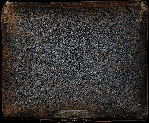 Old Leather Book Cover Texture ~ Old leather texture photoshop images distressed