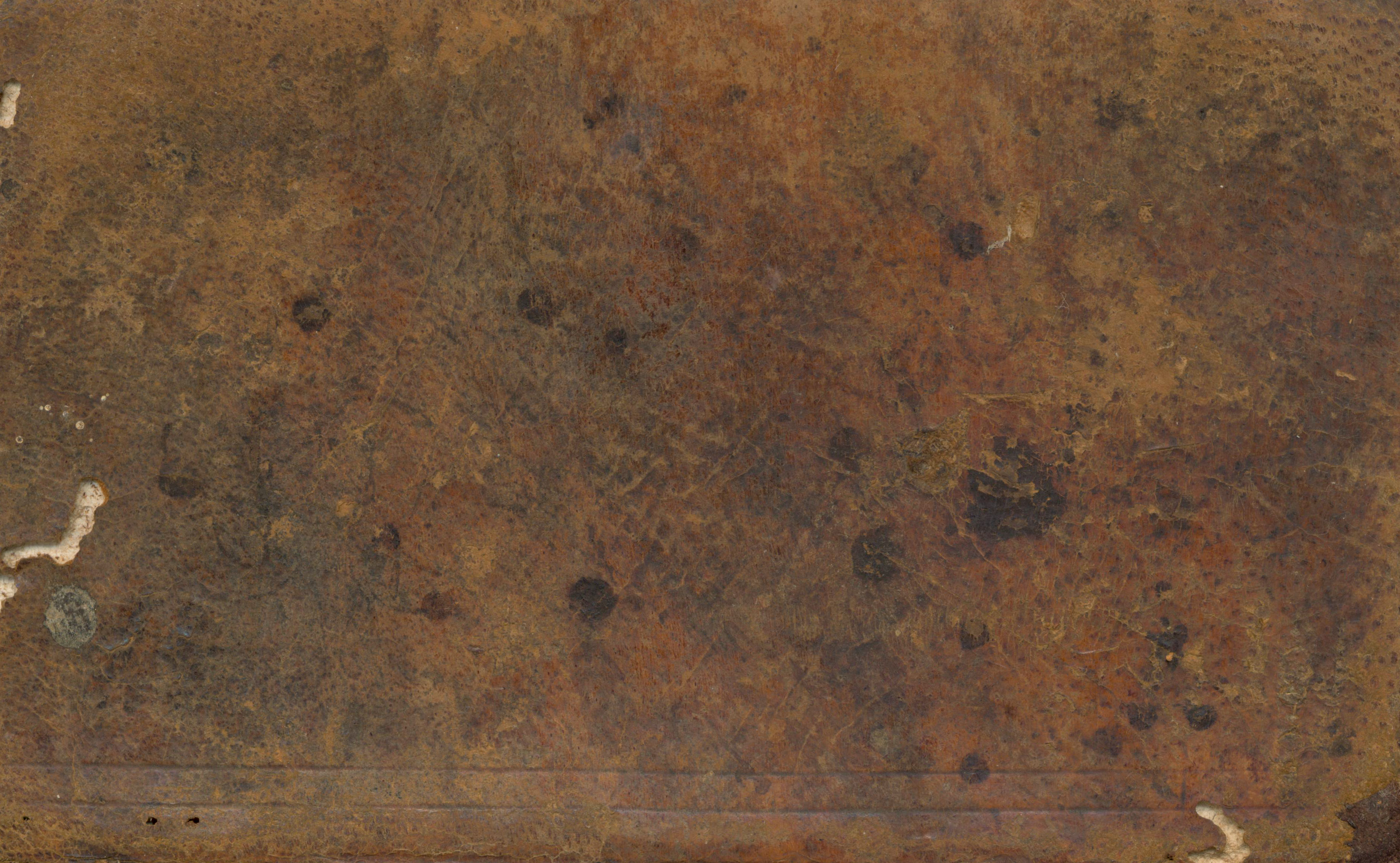 Leather Book Cover Texture : Old leather texture photoshop images distressed